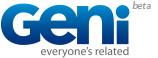 Geni Logo