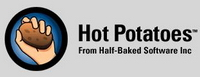 Hot Pop Logo
