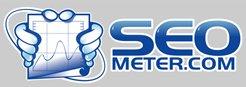 SEO Meter