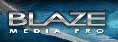 Blaze Media Logo