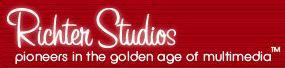 richter-studios