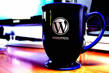 wordpress-29-coffee-logo.jpg