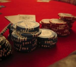 Poker Guest