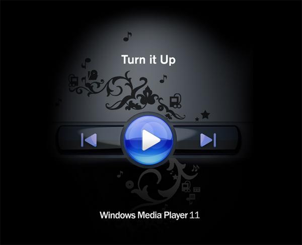 window multimedia codec