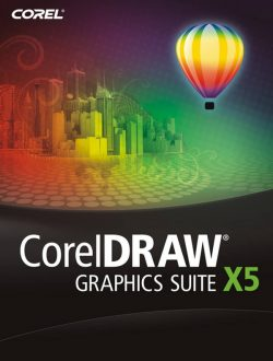 corel draw apps