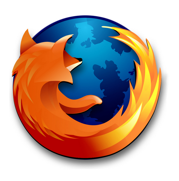 Which one you choose, Mozilla Firefox or Google Chrome? / Jauhari.NET