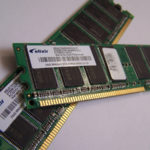 upgrade computer memory