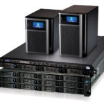 choose data storage service