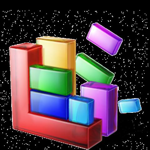 disk defragment