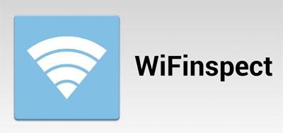 wifi apps