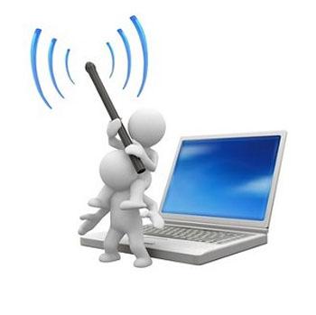 wifi device