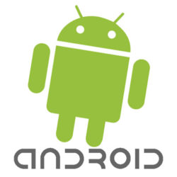 Android Logo HQ