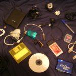 Clean Gadgets
