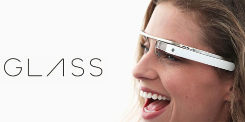 best google glass products