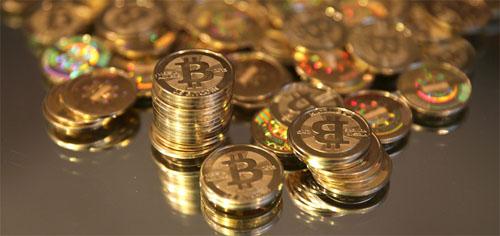 payment gateway using bitcoin
