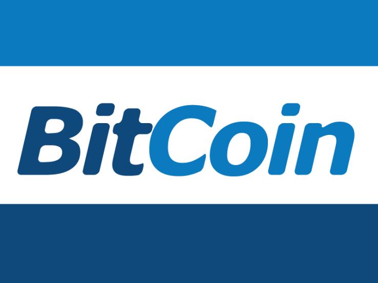 Bitcoin dan PayPal