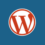 Super WordPress Logo