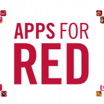 App for RED
