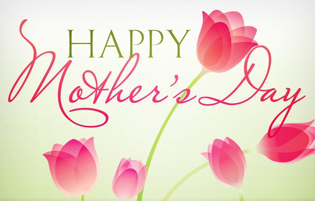 Hari Ibu, Mother Days, Kado untuk Ibu