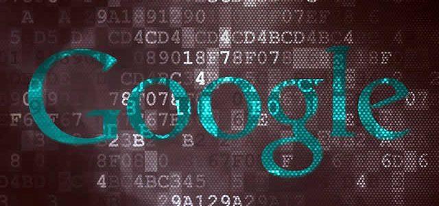 Project Zero, Google, Kelemahan OS X, Hacking