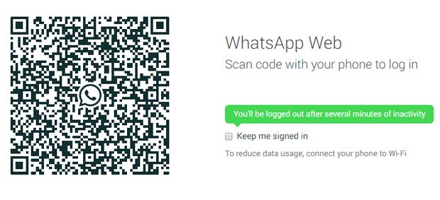 WhatsApp, Social Chat, Tips PC