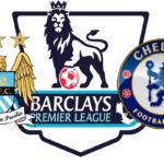 Chelsea, City, The Blues, The Citizen, Juara Liga Primer