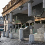 alex-chinneck-covent-garden-market-building-london-designboom