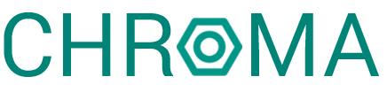 Chroma ROM Android
