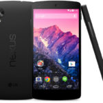 Google LG Nexus 5 Android M Chroma