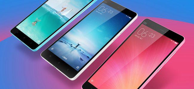 Inilah Xiaomi Mi 4c Istimewa