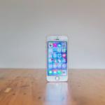 Inilah iPhone SE