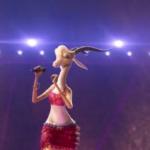Zootopia OST by Shakira