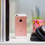 iPhone SE layak dimiliki Tangan Kecil orang Indonesia