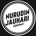 Logo Nurudin Jauhari