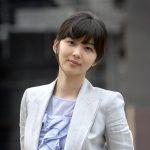 Foto Terbaru Park Sol Mi