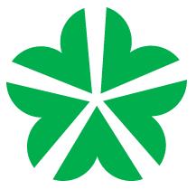 Logo Daejon