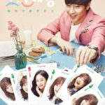 Another Miss Oh Poster HD