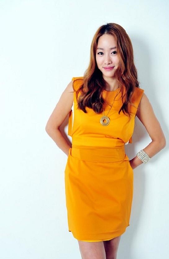 Gambar Jun Hye Bin Baru