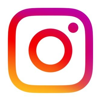 Advantageous Suggestions To Aid Wtih Instagram Advertising and marketing Instagram-Logo