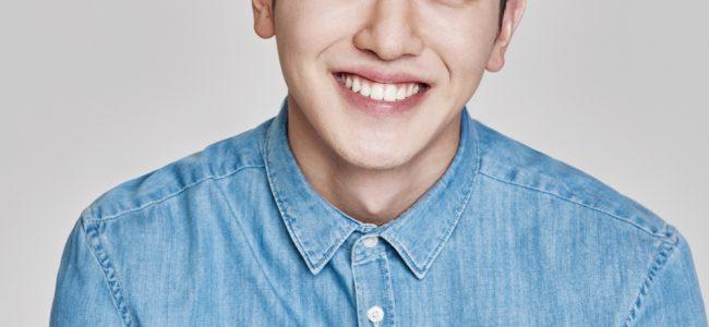 Lee Tae Sun New Photos