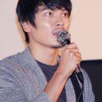 Profil Kim Sung-Oh