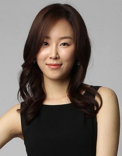 Seo Hyun Jin Instagram