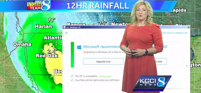 Update Dulu Koh Windows 10