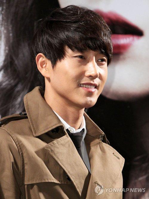 biodata hyun woo sung