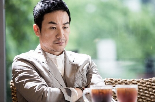Inilah Pemeran Wanted Drama Korea