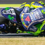 Valentino Rossi 46 Catalunya MotoGP 2016