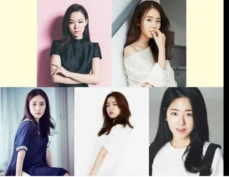 Pemain Age of Youth