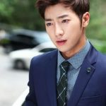 Lee Sang Yeob the master of revennge 8