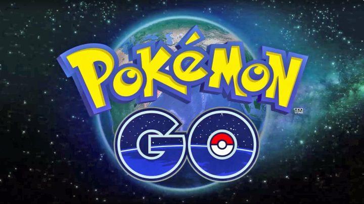 Pokémon GO hadir di Indonesia dan Singapura