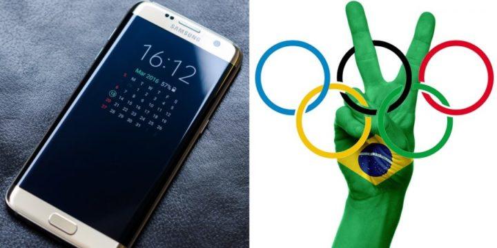 Unduh 8000 Wallpaper Bergerak Samsung S7 Edge  Paling Baru